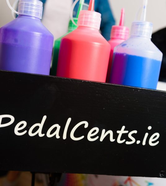 Pedalcents Take 2 -34